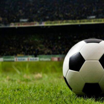 Футбольные таланты
